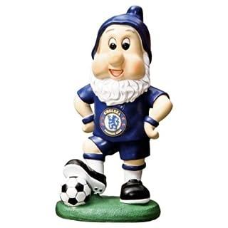Official Chelsea Gnome 31 5cm Design