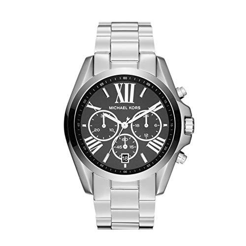 Relógio Michael Kors Mk5705 Diametro 45Mm