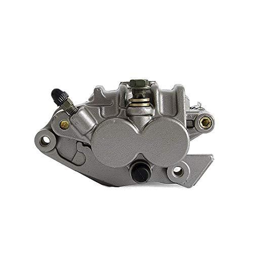 Cyclist store Motorrad-Bremssattel vorn Einbau for Honda CR250 CR250R CR 125 250 95-99 01-02 CR500 2000 CRF450 CRF450R 01-03