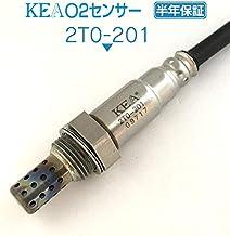 KEA O2センサー 2T0-201