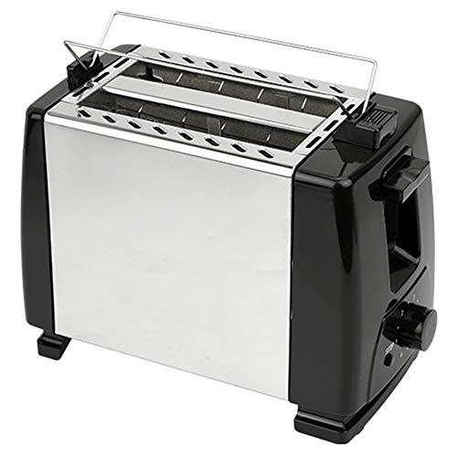 tostadora 600w fabricante JIAX