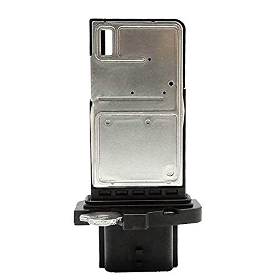 YLING Mass Air Flow Sensor Meter MAF 22680-7S000 for Nissan Altima Infiniti G37 Suzuki, 07-13 Sentra, 05-15 Xterra, 03-09 350Z 3.5L, 09-15 370Z 3.7L, 03-15 Murano 3.5L, 05-08 G35 3.5L & More