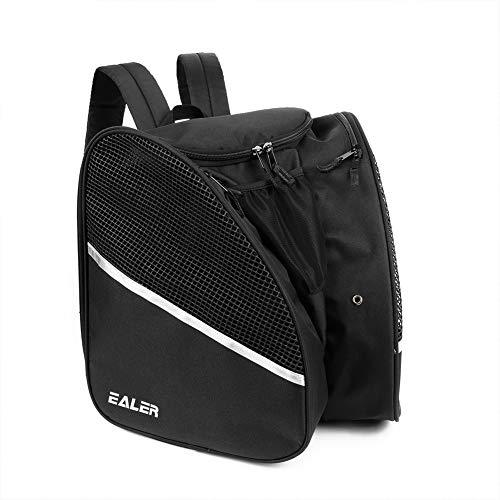 EALER HB500...