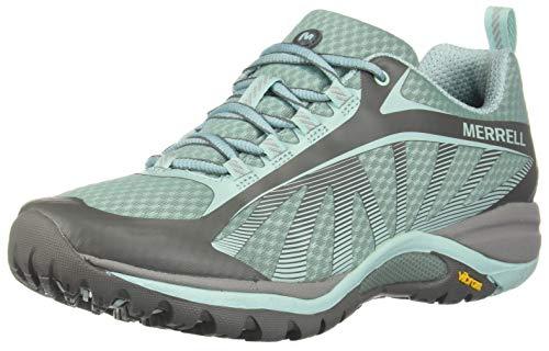 Merrell Women's Siren Edge Hiking Shoes