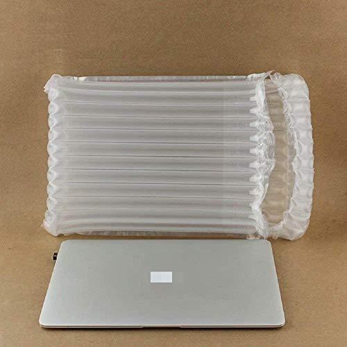 Air Pro 35,6 - 38,1 cm (14 - 15 Zoll) aufblasbare Laptop-Schutztasche, kompatibel mit Laptop-Versandkartons, Notebook-Computer-Versandkartons, Laptop-Boxen für den Versand
