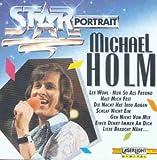 Songtexte von Michael Holm - Star Portrait: Michael Holm