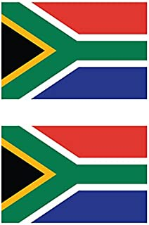 Best decals south africa Reviews
