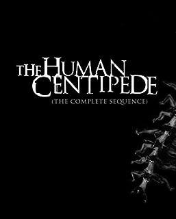 Best human centipede parts Reviews
