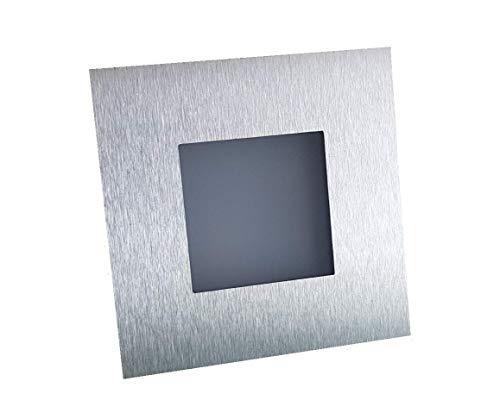 Naka24 231201//S Prise et prise 5 x 2,5 mm avec 3 fusibles de 32 A /à 16 A avec inverseur de phase CEE 64 00 W 1000 x 80 x 100