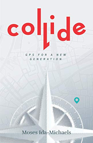 Collide: GPS For A New Generation