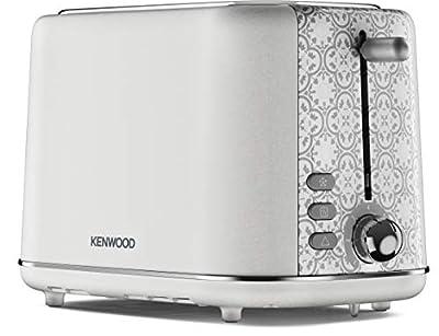 Kenwood Abbey Toaster
