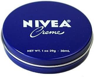 Nivea Creme 1 oz tin  (Pack of 36)