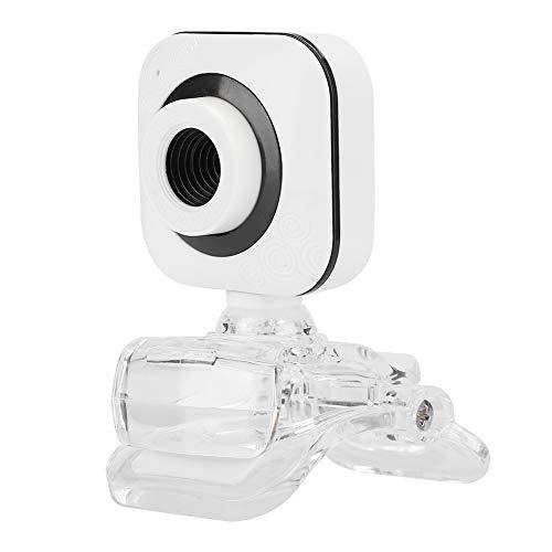 webcam kafuty Kafuty-1 Microfono Integrato per Webcam per PC