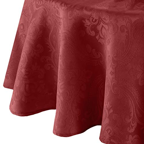 Mantel Ovalado  marca Elrene
