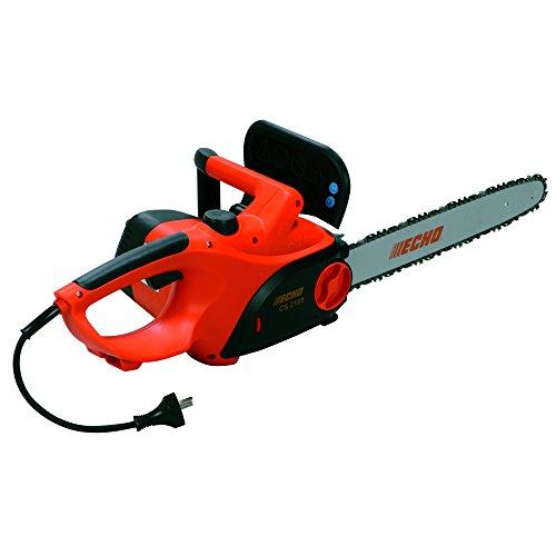 Echo CS 2400–Motosierra eléctrica
