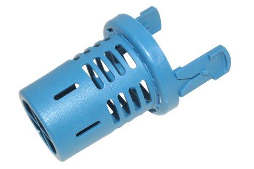 Indesit C00256572 Geschirrspülerzubehör/Original-Ersatz zentralen Filter für Ihre Spülmaschine