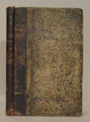 Leyenda de Muhamad Al-Hamar el NAzarita, Rey de Granada / dividida en cinco libros titulados: de los sue–os, de las Perlas, de los Alc‡zares, de los esp'ritus, y de las Nieves