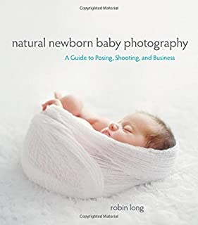 newborn photography poses guide