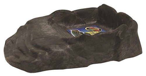 Amtra T6016411 Repti Rock Pool, L