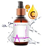 Best Collagen Serums - Collagen Serum Anti-Aging Face Cream for Dry/Wrinkled, Sagging Review