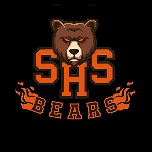 SHS Bears feat. Viboras