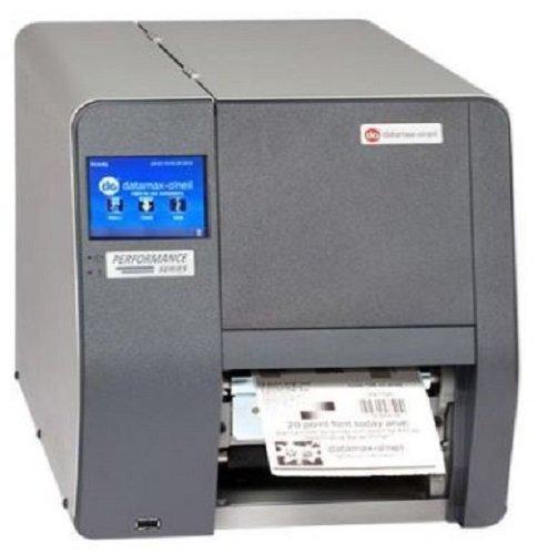 Datamax pac-00–48000e04Drucker, USA Kordel, USB und LAN