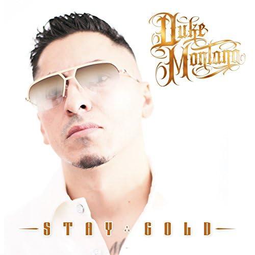 Duke Montana