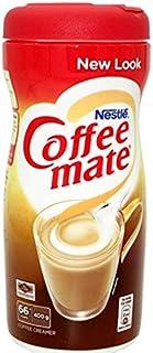 Nestle Coffee Mate - 400g