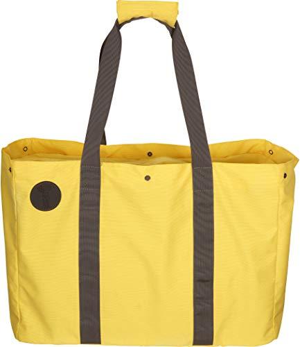 Elkline Bigbag Bag Lemon 2019 Tasche