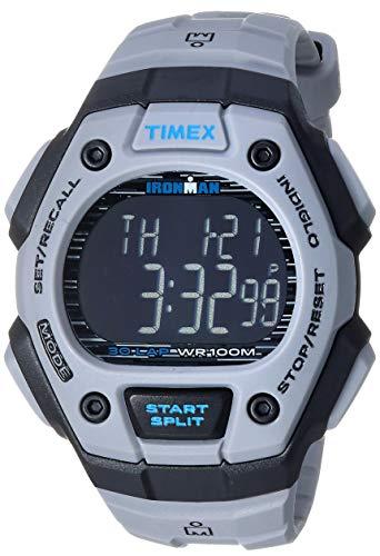 funda 10 pulgadas fabricante Timex