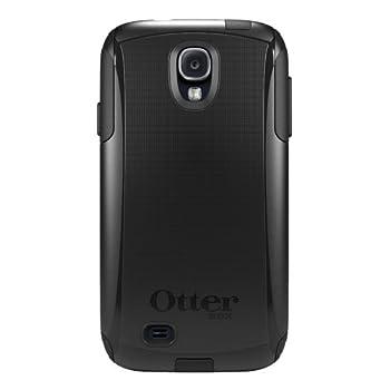 Best phone case samsung s4 Reviews