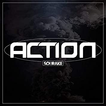 Action (Extended Version)