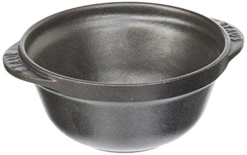 STAUB 1243023 Mini Bowl