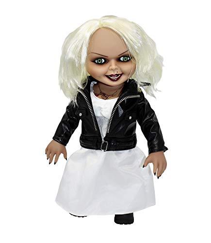 Bride of Chucky Puppe 15