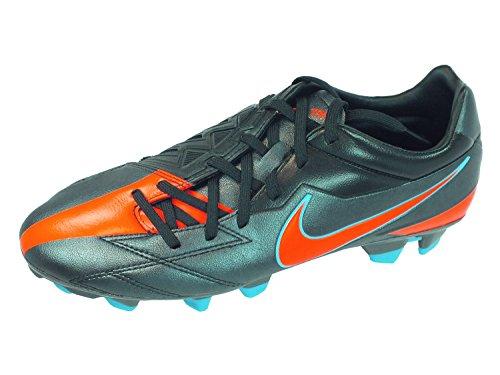 Nike 472562 084 T90 Strike IV FG 40 41 42 43 44 45 46 47, Größe:41