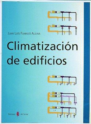 Climatización de edificios (Arquitectura/tecnología)