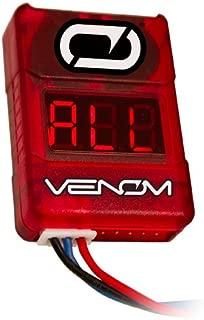 Best venom low voltage alarm Reviews