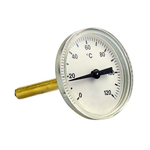 Speicherthermometer TH 63/100