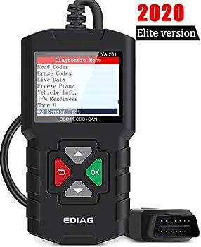 Ediag Obd2 Diagnostic Code Reader