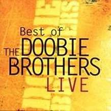 Best Of Doobie Bros Live