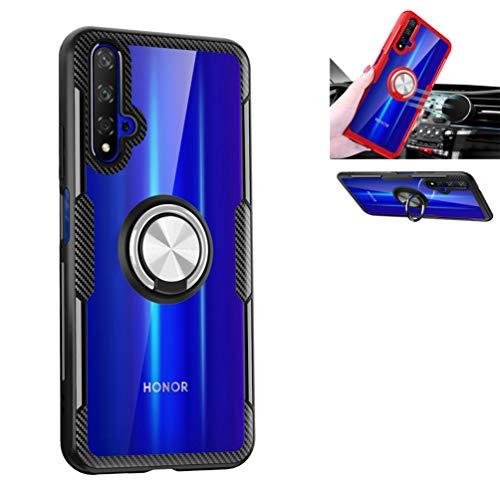 Huawei Nova 5t marca Beovtk