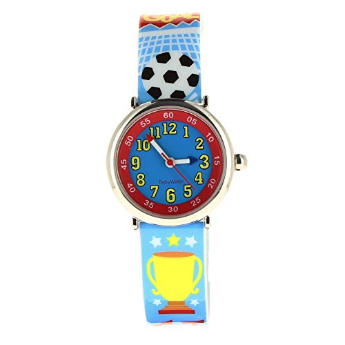 Baby Watch CB009