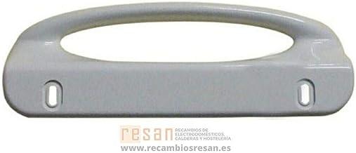 Electrolux - Corbero koelgreep (90° punt)