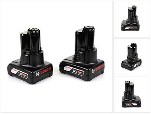 Bosch 1600A00X7M Akku-Pack
