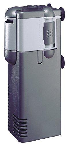 Sicce 923030Filtre intérieur Micron 300L/H