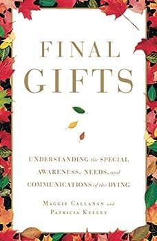 Best final gifts Reviews