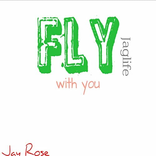 Jay Rose