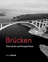 Bruecken - Potenziale Und Perspektiven (Detail Special)