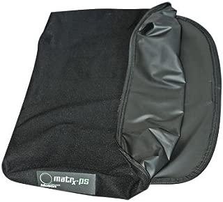 Best invacare matrx ps cushion Reviews