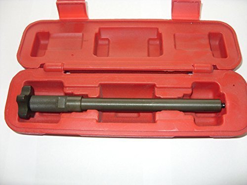 Wondermantools/® Chiave tendicinghia estrattore puleggia 19 mm 12 mm